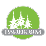 Pacific Rim Woodworking